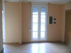 Apartamento sin muebles y con terraza - mejor precio | unprecio.es