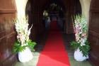 floristeria para bodas - mejor precio | unprecio.es