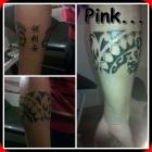 tatuajes baratos malaga anticrisis tattoo - mejor precio | unprecio.es