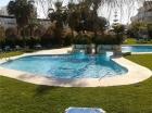 Vip Banus Property - mejor precio   unprecio.es