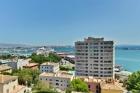 2 Dormitorio Apartamento En Venta en Palma de Mallorca, Mallorca - mejor precio | unprecio.es