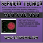 900 901 075 servicio tecnico bosch hospitalet - mejor precio   unprecio.es