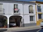 DUPLEX-PAREADO - mejor precio | unprecio.es