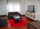 Indautxu centro - piso exterior en alquiler - mejor precio | unprecio.es