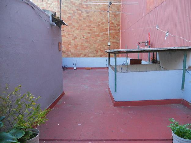 Piso En Hospitalet De Llobregat L 1396214 Mejor Precio