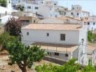 Casa en venta en Bédar, Almería (Costa Almería) - mejor precio | unprecio.es