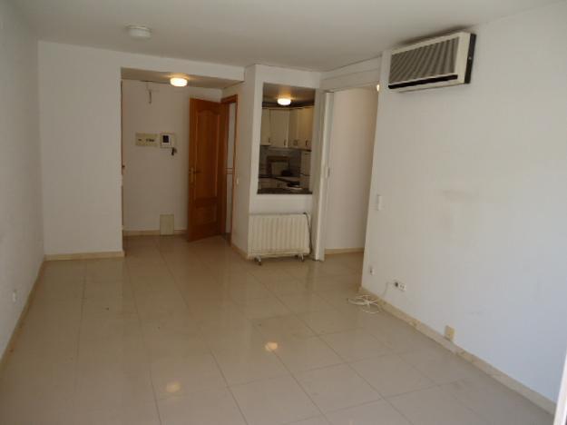 Piso en sitges 1418939 mejor precio - Alquiler pisos sitges ...