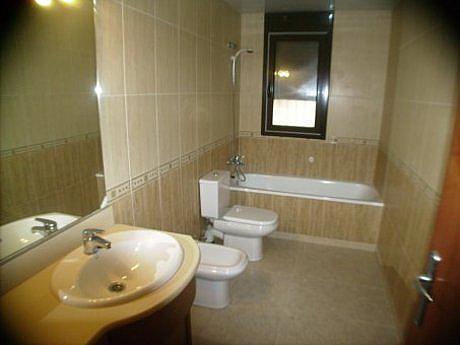 Casa en montcada i reixac 1480650 mejor precio - Pisos en alquiler en montcada i reixac ...