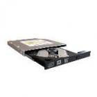 Regrabadora dvdrw portatil samsung sn-208db, bebet - mejor precio | unprecio.es