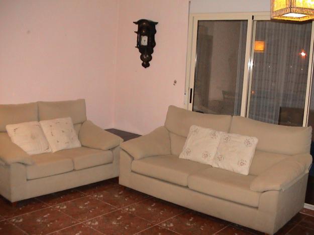 400 lote de muebles 400 mejor precio - Regalo muebles usados ...