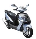 scooter Adventure 125 c.c 0km nuevas garantia 2 años - mejor precio | unprecio.es