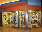 Local comercial en Olesa de Montserrat - mejor precio | unprecio.es