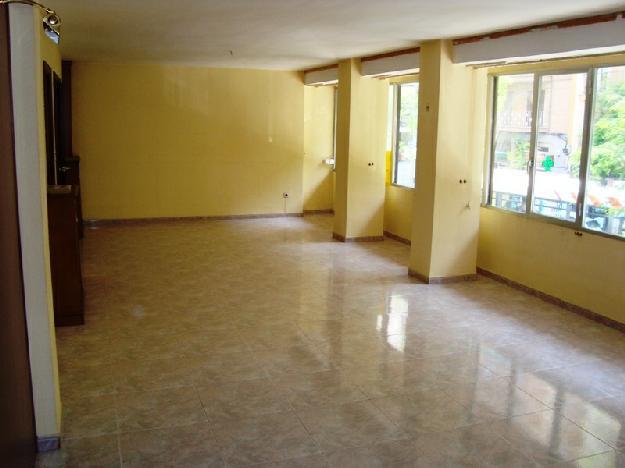 piso en tarragona 1425706 mejor precio