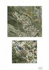 Vendo parcela en Suelo Urbano. Urbanización junto a Castellón - mejor precio | unprecio.es