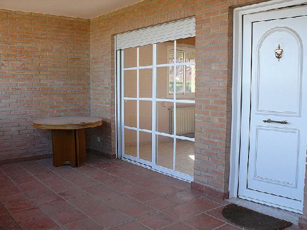 Casa adosada en b tera 1443684 mejor precio - Casas en betera ...