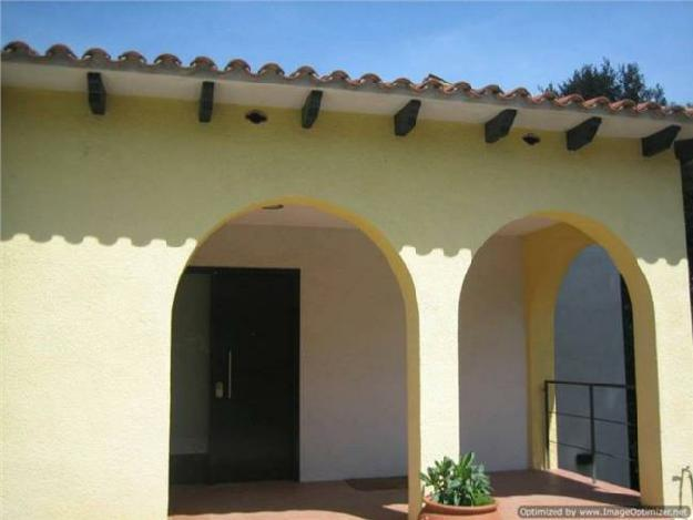 Casa en sant cugat del vall s 1546906 mejor precio - Casas sant cugat del valles ...