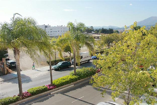 Apartamento en san pedro de alc ntara 1403183 mejor precio - Apartamentos en san pedro de alcantara ...