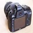brand new Canon EOS 400D,Canon EOS 30D,Nikon D2Xs,Nikon D3,Sony VAIO A130P Laptop for sell - mejor precio | unprecio.es