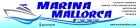 Aparca tu embarcación en Marina Mallorca - mejor precio | unprecio.es