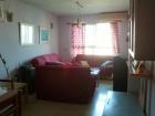 Bonita habitación en piso compartido con wifi y gastos incluidos - mejor precio | unprecio.es