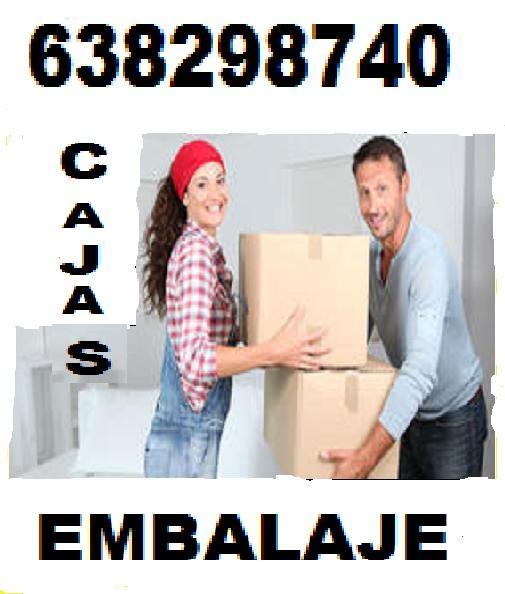 Cajas de carton en madrid 638 298 740 cajas de mudanzas for Cajas de carton madrid