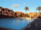 Casa Adosada en Venta en Corralejo, Fuerteventura - mejor precio | unprecio.es