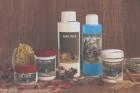 Cosmetica Vipassana- Productos Corporales - mejor precio | unprecio.es