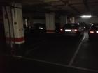 Se alquila plaza de garaje - mejor precio | unprecio.es