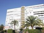Apartamento en venta en Rosario (El), Málaga (Costa del Sol) - mejor precio | unprecio.es