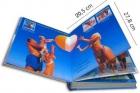 CODIGO HOFMANN 750604 DE REGISTRO PARA TU ALBUM DE FOTOS TELEFONO DE CONSULTAS 955904965 - mejor precio | unprecio.es