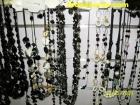 Mayoristas - Tiendas Todo a 2 dos Euros – bisuteria, moda complementos - mejor precio   unprecio.es