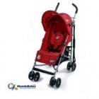 silla de bebe - mejor precio | unprecio.es