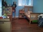 Habitacion infantil - mejor precio | unprecio.es
