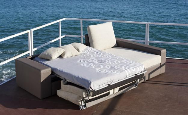 Sofas cama en barcelona sofas molist mejor precio for Sofa cama barcelona