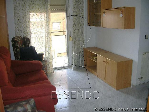 Piso en alcal de henares 1456209 mejor precio - Alquiler de pisos en alcala de henares ...