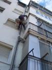 Trabajos verticales en madrid - mejor precio   unprecio.es