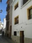 Venta Casas Segorbe de 60 m2. 60 m2 con terraza - Castellón - mejor precio | unprecio.es