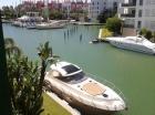 Apartamento en venta en Sotogrande, Cádiz (Costa de la Luz) - mejor precio | unprecio.es