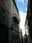 Piso en Castro-Urdiales - mejor precio   unprecio.es