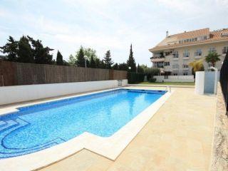 Apartamento en venta en altea alicante costa blanca 1599629 mejor precio - Venta de apartamentos en altea ...