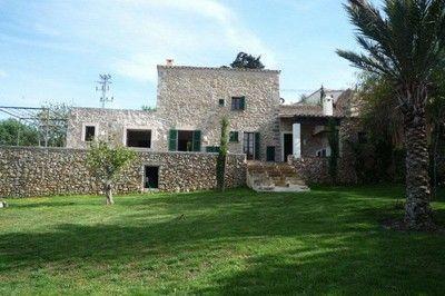 Casa en alquiler en palma de mallorca mallorca balearic islands 1376419 mejor precio - Casas de alquiler mallorca ...
