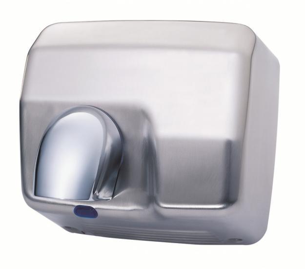 Secamanos el ctrico en oferta 162601 mejor precio - Oferta calentador electrico ...