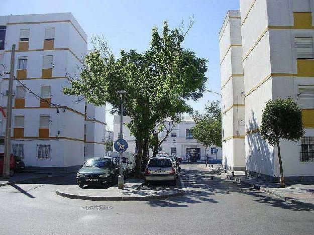 Apartamento en puerto de santa mar a el 1537312 mejor - Apartamento en el puerto de santa maria ...