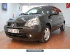 Renault Clio 1.2 16V -- 65000 KM-- - mejor precio | unprecio.es