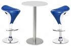 Venta de mobiliario para hosteleria a los mejores precios ¡¡¡¡ - mejor precio | unprecio.es