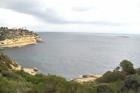 Terreno y Solares En Venta en Sol De Mallorca, Mallorca - mejor precio | unprecio.es