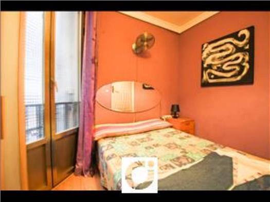Alquilamos habitaciones por horas dias 20 h for Habitaciones por horas girona