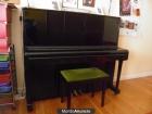 PIANO PETROF - mejor precio | unprecio.es