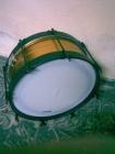 tambores y cornetas - mejor precio | unprecio.es