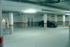 alquilo plaza de garaje en cadiz - mejor precio   unprecio.es